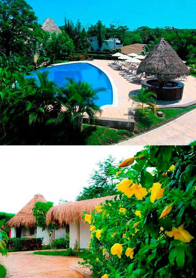 Hoteles para una luna de miel en chiapas argyor mx - Hoteles luna de miel ...